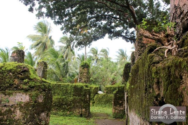 Camiguin Tourist Destinations