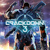 Crackdown 3 Trailer - E3 2018