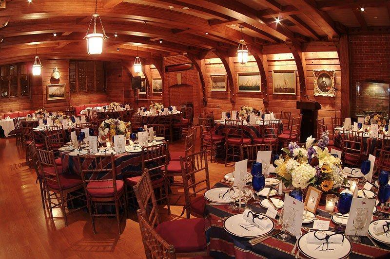 Peter S Italian Restaurant Ny
