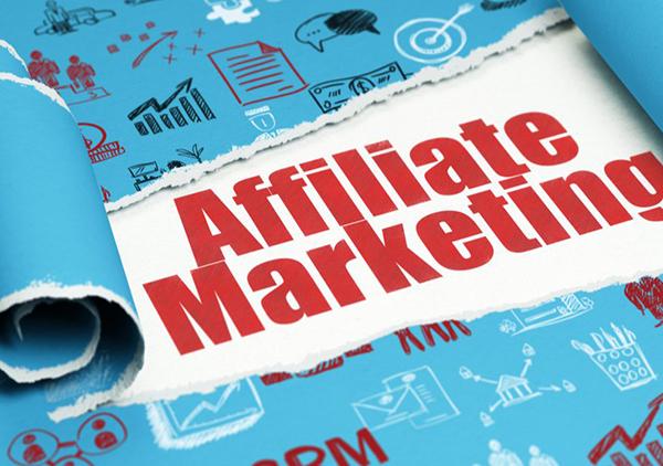Kiếm tiền từ Affiliate Marketing như thế nào?