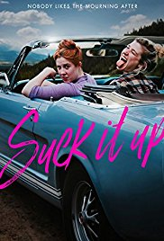 Watch Suck It Up Online Free 2017 Putlocker