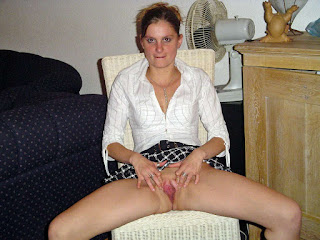 FreeSex Pics - rs-bottomless_flashing037_bottomless_flashing00870-785603.jpg