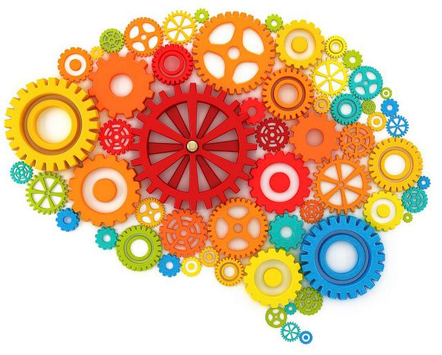 Cómo fortalecer la mente