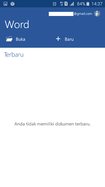 Download Microsoft Office Mobile