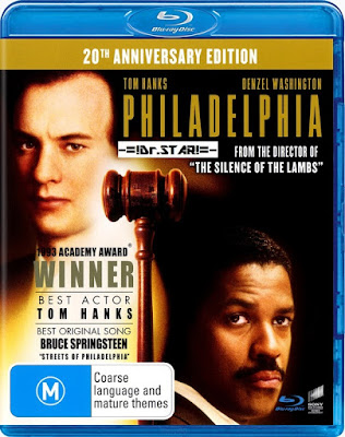 Philadelphia 1993 Hindi Dual Audio BRRip 480p 350mb hollywood movie Philadelphia hindi dubbed dual audio 300mb 480p compressed size free download or watch online at world4ufree.pw