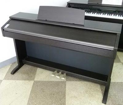 Đàn Piano Điện Casio AP-200