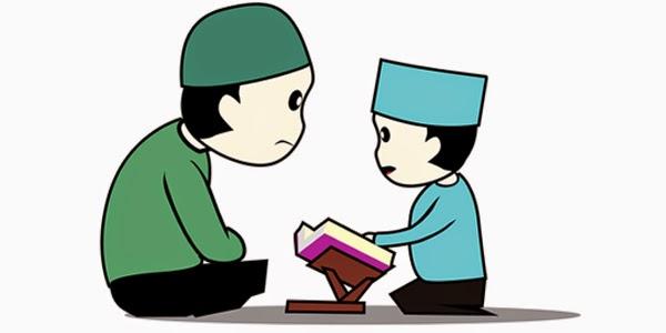 fadhilah dan keutamaan membaca surat al-fatihah