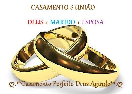 Frases De Amor Casamento Evangelico
