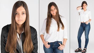 http://www.differentagency.es/portfolio/julia-curto/#prettyPhoto[gallery1]/0/