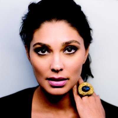 OH OH: Jay Z Cheat On Beyonce With Rachel Roy?