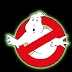 THE TIMELESS IMPRESSION OF GHOSTBUSTERS