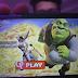 اخيرا لعبة Shrek the Third الرائعة لهواتف الاندرويد بدون فك الضغط و بحجم صغير جدا | download Shrek the Third xapk android