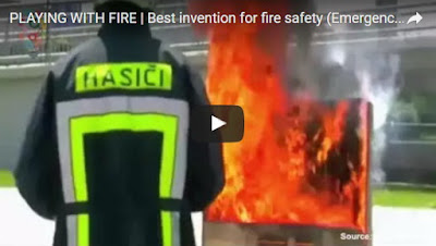 http://funchoice.org/video-collection/best-invention-for-fire-safety