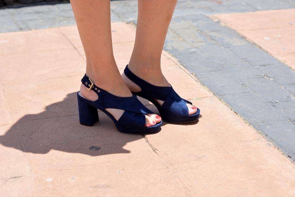 carolina-boix-sandals