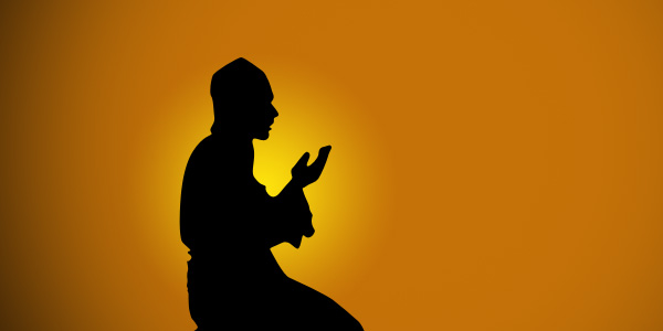 Hikmah Kesabaran Menghadapi Penyakit