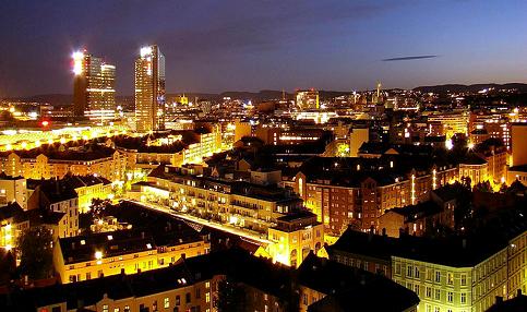 Estos Son Los Mejores Lugares del Mundo Para Vivir Según el Instituto Legatum