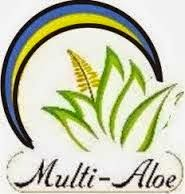Multialoe