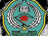 PENERIMAAN CALON MAHASISWA BARU (STAIN CURUP)  2021-2022