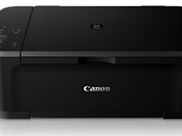 Canon MG3600 Drivers Download, Review 2018