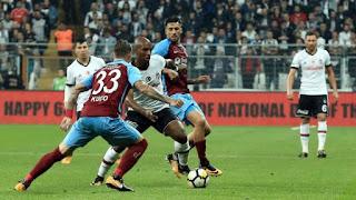 Bein Sports Türkiye İzleyerek Farkinizi Koyun