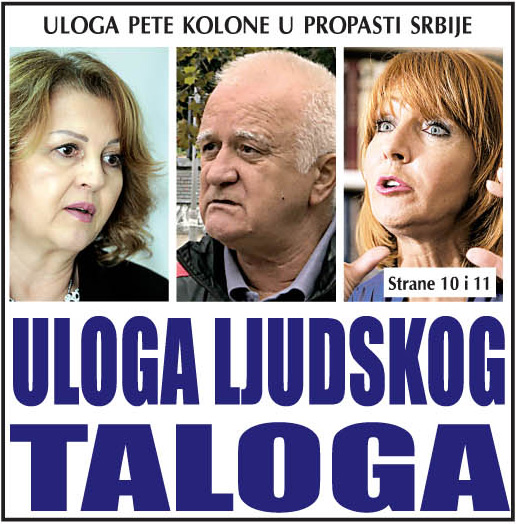 http://www.magazin-tabloid.com/casopis/?id=06&br=436&cl=09