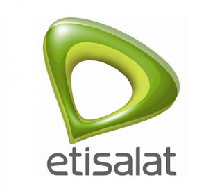 Do You like Etisalat err 9mobile's New Logo