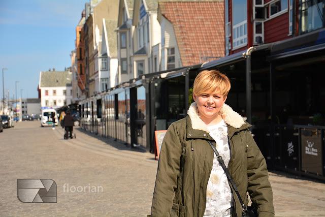 atrakcje turystyczne Haugesund, informacje praktyczne. Co warto zobaczyć w Heugesund?