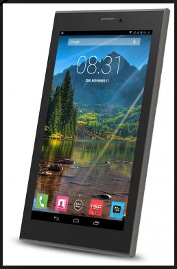 """<img src=""""mito_t80_fantasy_tablet.png"""" alt=""""mito_t80_fantasy_tablet"""">"""