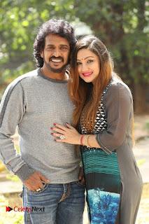 Upendra Priyanka Trivedi Chinnari Trailer Launch Pos  0022.jpg