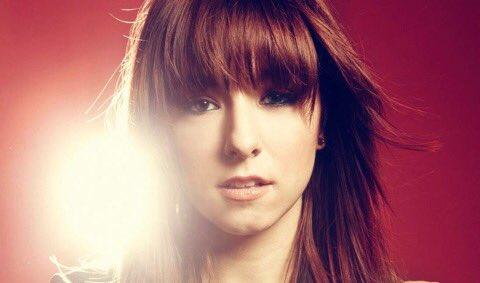 Concursante de 'The Voice', Christina Grimmie, fallece después de ser disparada en concierto