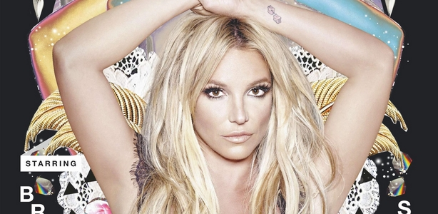 http://beauty-mags.blogspot.com/2016/10/britney-spears-nme-uk-september-2016.html