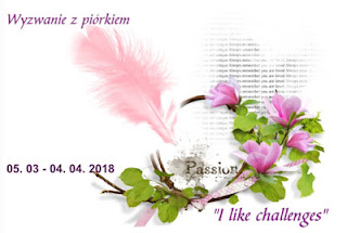 http://like-chellenges.blogspot.com/2018/03/piorko-wyzwanie-32.html