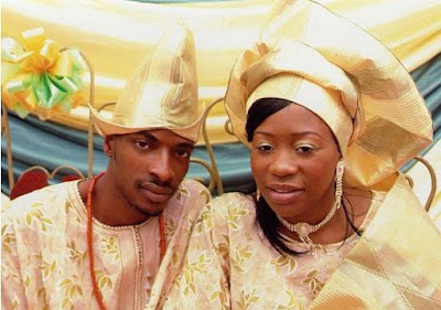 -9ice speaks on marriage that every Nigeria Man should marry more than one wife.