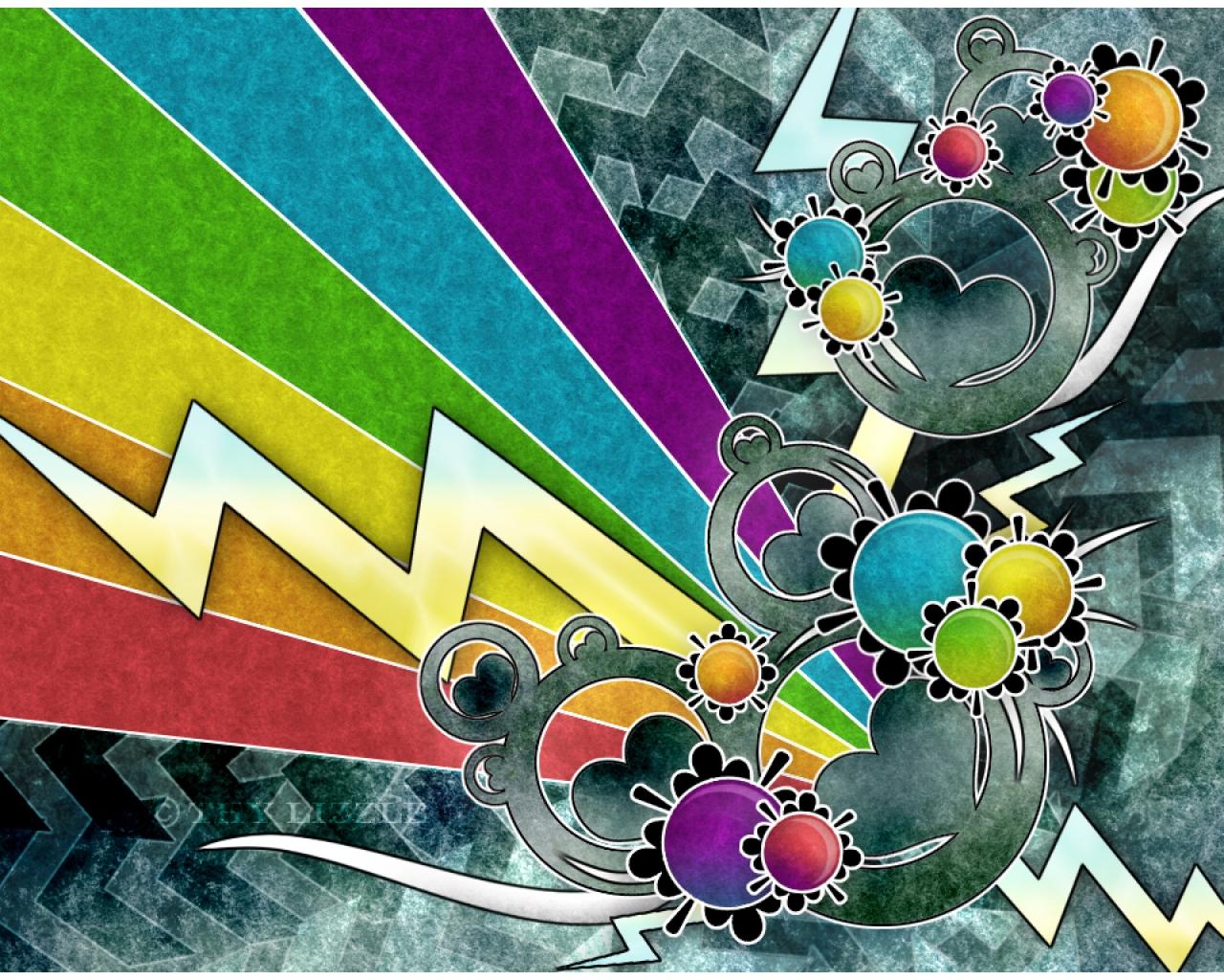 Gambar Tulisan Grafiti Doraemon Sobgrafiti