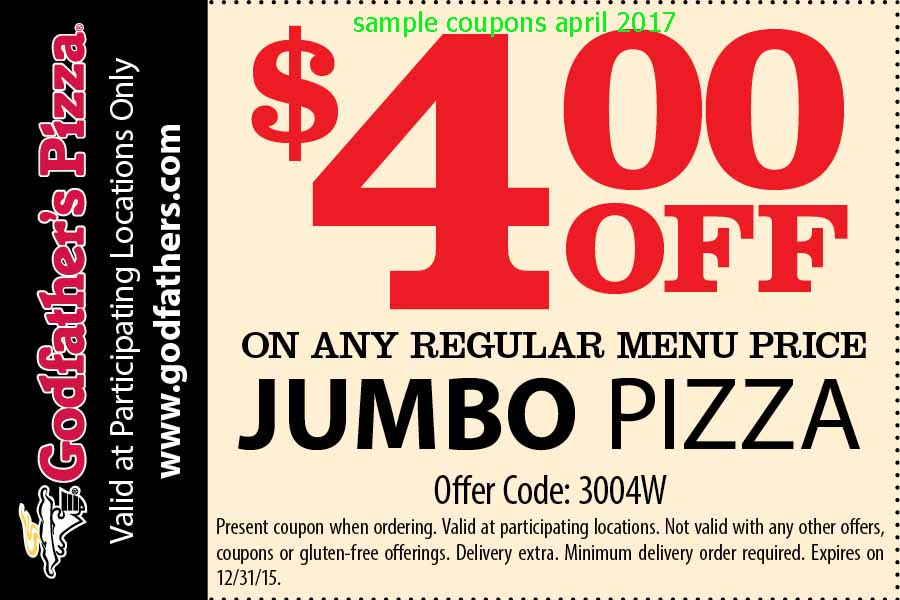 Flippers pizza coupons online