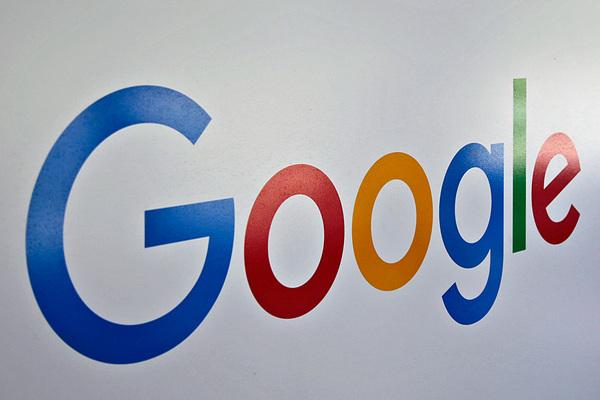 جوجل تكشف رسميا عن خدمة جديدة