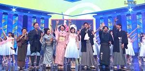 JMusic-Hits.com Kouhaku 2015 - NMB48