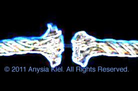 Cord Cutting   Anysiakiel.com