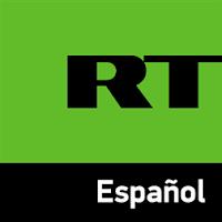 https://actualidad.rt.com/