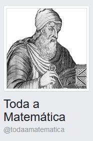 Toda a Matemática