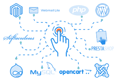 Cara Membuat Website Tanpa Kursus Yang Mahal