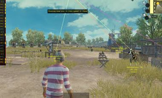 9 Mei 2019 - TSP 3.0 ENGLISH NEW! PUBG MOBILE Tencent Gaming Buddy Aimbot Legit, Wallhack, No Recoil, ESP