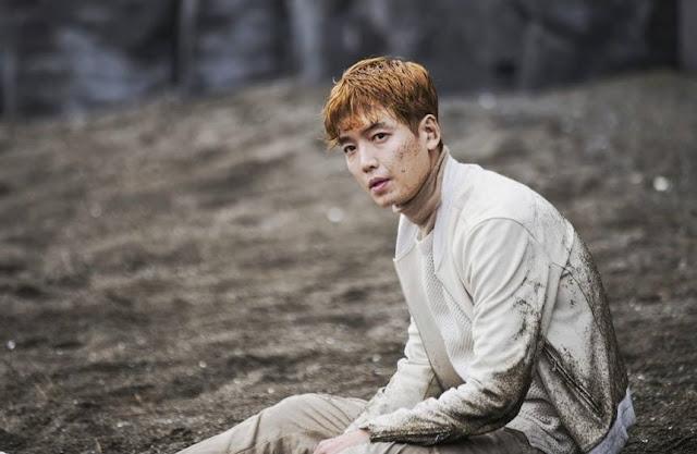 MBC新水木劇《Missing 9》線上看