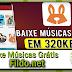 Baixe Musicas Grátis Com FILDO.NET em 320KBPS