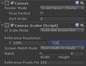 Game Dev: [Unity 2D] สร้างเกมง่ายๆ Tappy Plane ตอนที่ 13