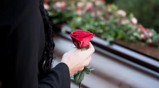Jangan Suka Memberi Harapan pada Laki-Laki, Kalau Akhirnya Kamu Tak Mau Dinikahi