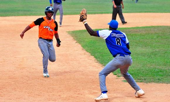El IV Campeonato de béisbol para menores de 23 años de edad comenzará el venidero dos de abril y estrenará algunos cambios en su formato de competencias