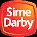 Jawatan Kosong Sime Darby