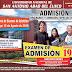 Resultados UNSAAC 2018-2 (19 Agosto) Lista de Ingresantes Modalidad Examen Admisión Ordinario - Universidad Nacional de San Antonio Abad del Cusco - www.unsaac.edu.pe