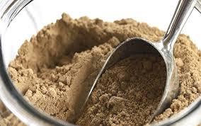 Cara Membedakan Tepung Jangkrik Murni dengan yang Bukan